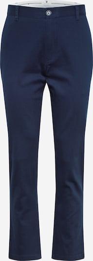 anerkjendt Chino hlače u tamno plava, Pregled proizvoda