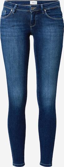 Jeans 'Coral' ONLY di colore blu denim, Visualizzazione prodotti