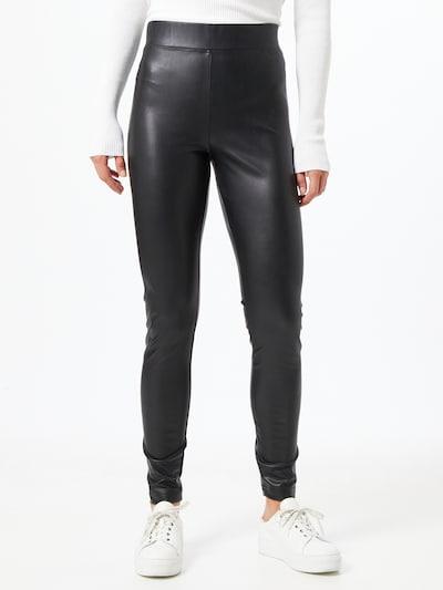 ONLY Leggings in Black, View model