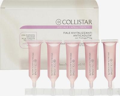 Collistar Hair Treatment 'Anti Hair Loss Revitalizing Vials' in Transparent, Item view