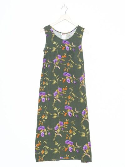 R&K Originals Kleid in L-XL in schilf, Produktansicht
