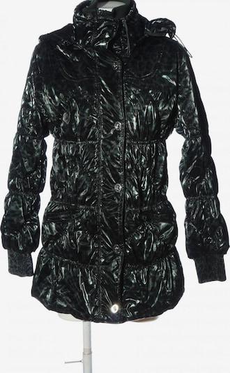 Sarah Kern Steppjacke in L in grün / schwarz, Produktansicht