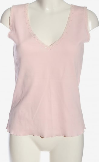 Brax feel good Basic Top in L in pink, Produktansicht