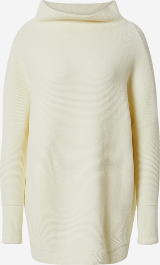 Free People Pullover in creme, Produktansicht