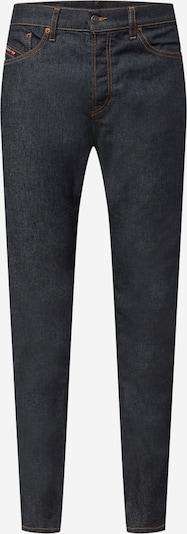 DIESEL Jeans 'FINING' in kobaltblau, Produktansicht