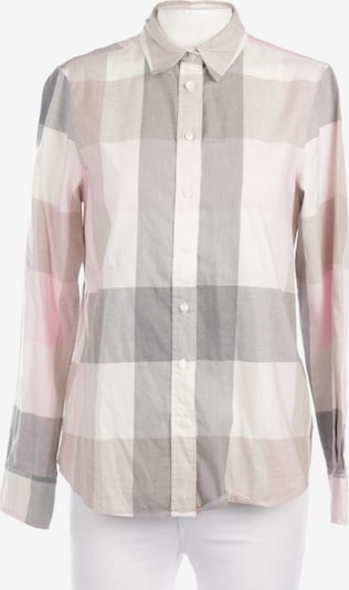 GANT Bluse / Tunika in XS in grau, Produktansicht