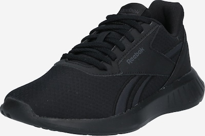 REEBOK Sportschuh 'Lite 2' in schwarz, Produktansicht