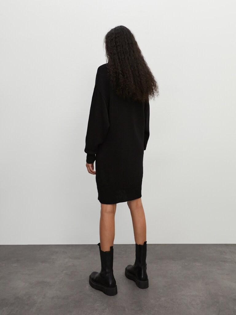 Kleid  'Larina'