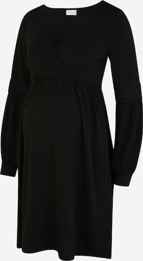 MAMALICIOUS Dress in Black, Item view