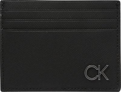Calvin Klein Pouzdro - černá, Produkt