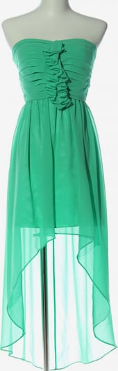 JAKE*S Dress in XS in Green, Item view