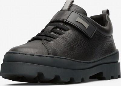 CAMPER Lage schoen in de kleur Zwart, Productweergave