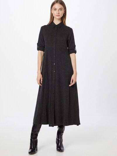 Rochie tip bluză STEFFEN SCHRAUT pe negru, Vizualizare model