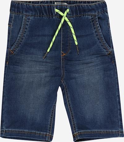 OVS Jeans i blue denim, Produktvisning