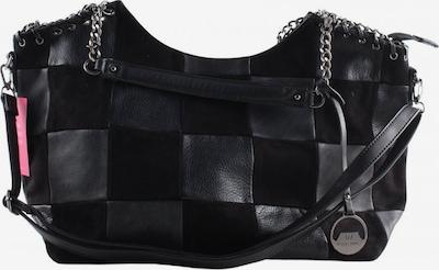 DAVID JONES Umhängetasche in One Size in schwarz, Produktansicht