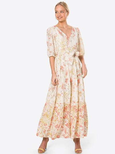vegyes színek Lauren Ralph Lauren Ruha 'IDRIS', Modell nézet