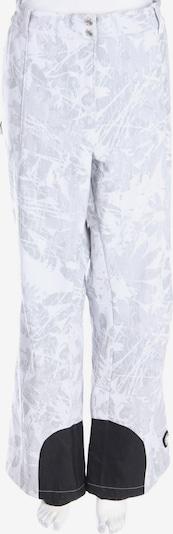 KILLTEC Pants in 6XL in Grey, Item view