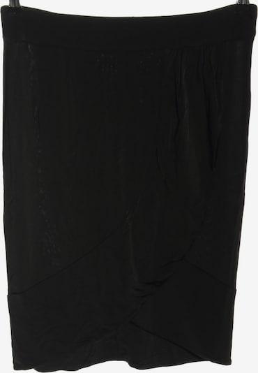 Vera Mont Midirock in M in schwarz, Produktansicht