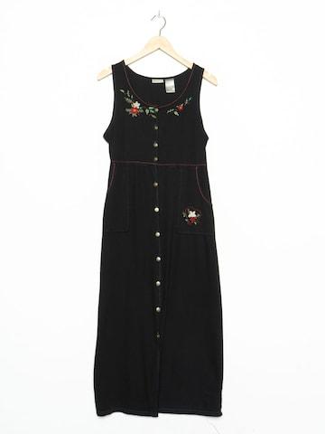 Bobbie Brooks Dress in M in Black