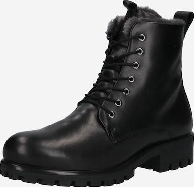 ECCO Stiefelette in schwarz, Produktansicht
