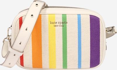 Geantă de umăr Kate Spade pe mai multe culori / alb, Vizualizare produs