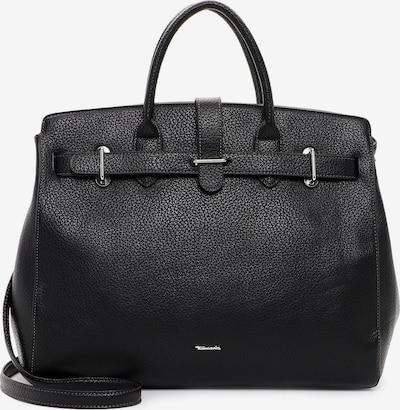 TAMARIS Businesstasche ' Dania ' in schwarz, Produktansicht