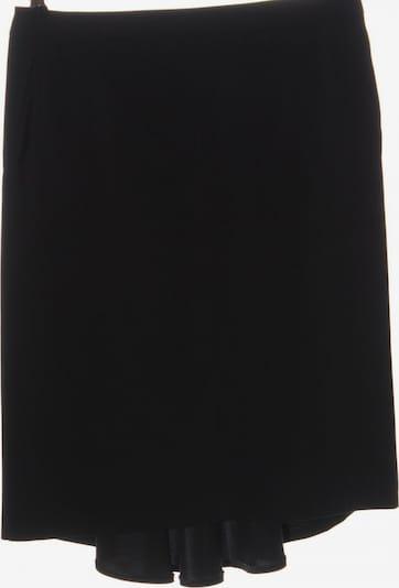 JONES Bleistiftrock in S in schwarz, Produktansicht