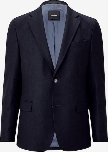 STRELLSON Sakko 'Cozer' in nachtblau, Produktansicht
