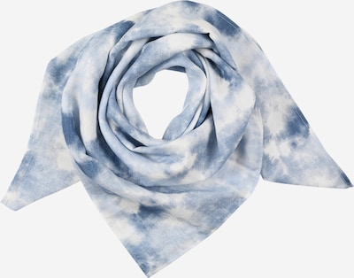 GAP Pokrivač za bebu u plava / bijela, Pregled proizvoda