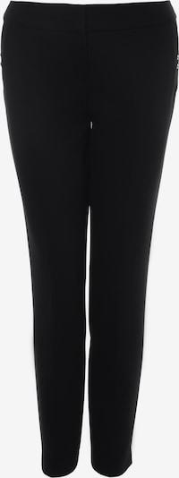 Madam-T Broek 'Lay' in de kleur Zwart, Productweergave