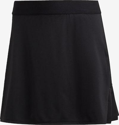 ADIDAS PERFORMANCE Sportrok 'Aeroready' in de kleur Zwart, Productweergave