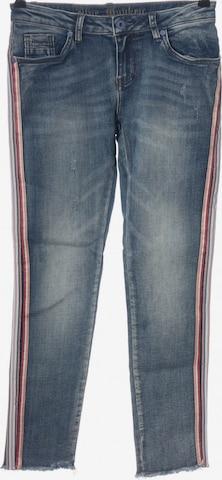 Blue Monkey Jeans in 27-28 in Blue