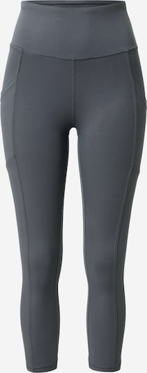 Marika Leggings in grau, Produktansicht