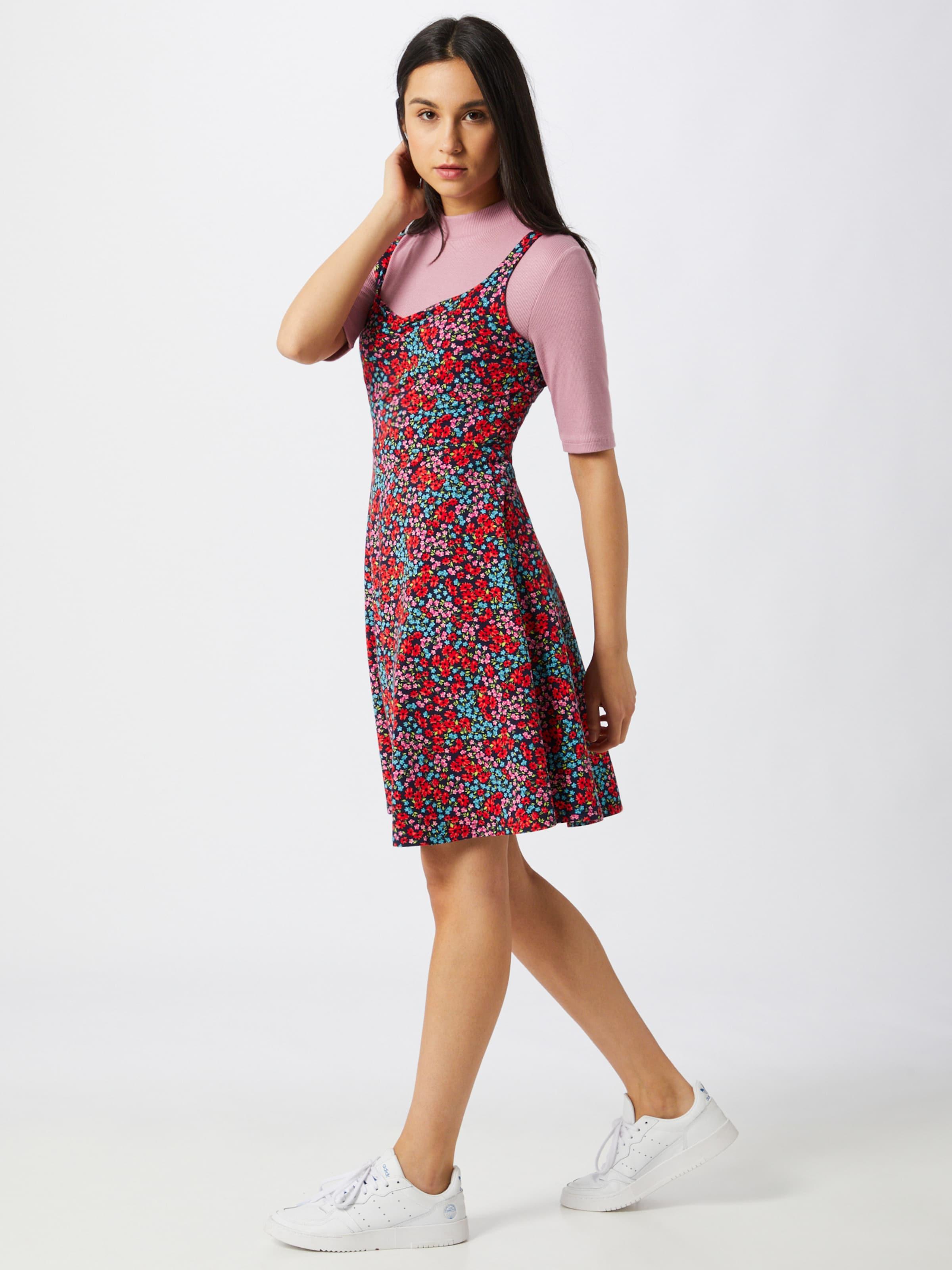 Dorothy Perkins Klänning i blandade färger