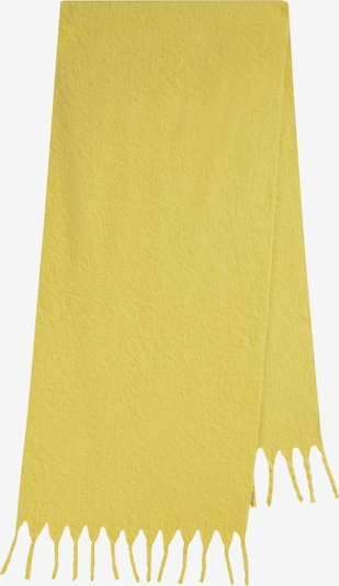 CODELLO Scarf in Yellow, Item view