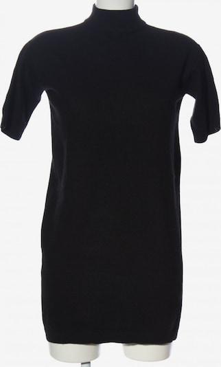 PARAPHRASE Wollpullover in XS in schwarz, Produktansicht