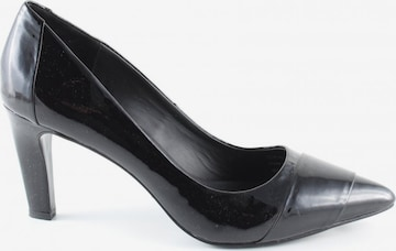 & Other Stories High Heels & Pumps in 40 in Black