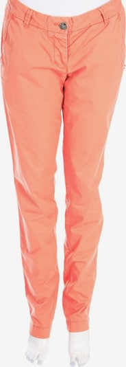 MAISON SCOTCH Pants in S/34 in Apricot, Item view