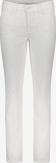 MAC Jeans 'Dream' in white denim, Produktansicht