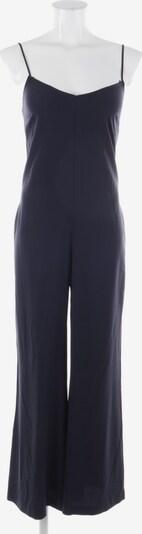 PATRIZIA PEPE Jumpsuit in XS in dunkelblau, Produktansicht