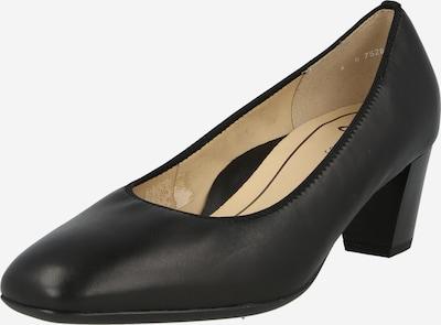 ARA Augstpapēžu kurpes 'Verona', krāsa - melns, Preces skats