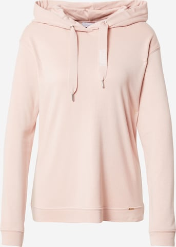 CINQUE Sweatshirt 'WANDA' in Pink