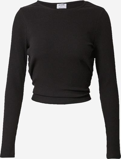 Cotton On Majica u crna, Pregled proizvoda