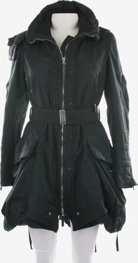 High Use Übergangsjacke in M in schwarz, Produktansicht