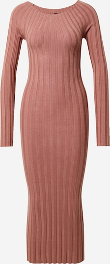 Y.A.S (Tall) Kleid 'VERONICA' in rosé, Produktansicht