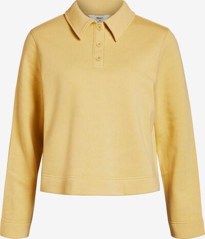 OBJECT Sweatshirt 'Ilona' in Lime, Item view