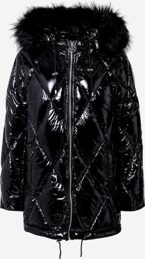 MICHAEL Michael Kors Зимно палто в черно, Преглед на продукта