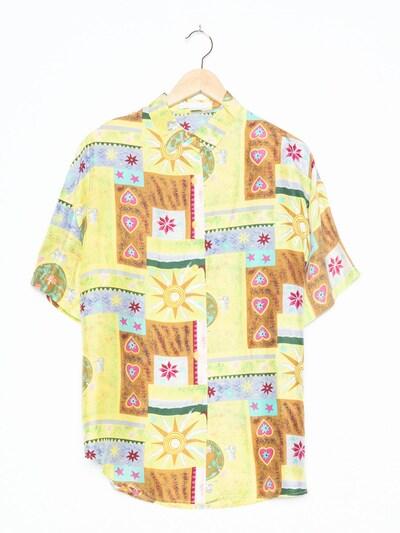 The Limited Bluse in M in mischfarben, Produktansicht
