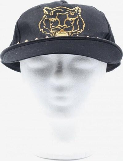 Tally Weijl Hat & Cap in XS-XL in Cream / Black, Item view