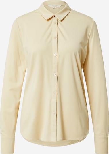 MINE TO FIVE Bluza u bež, Pregled proizvoda